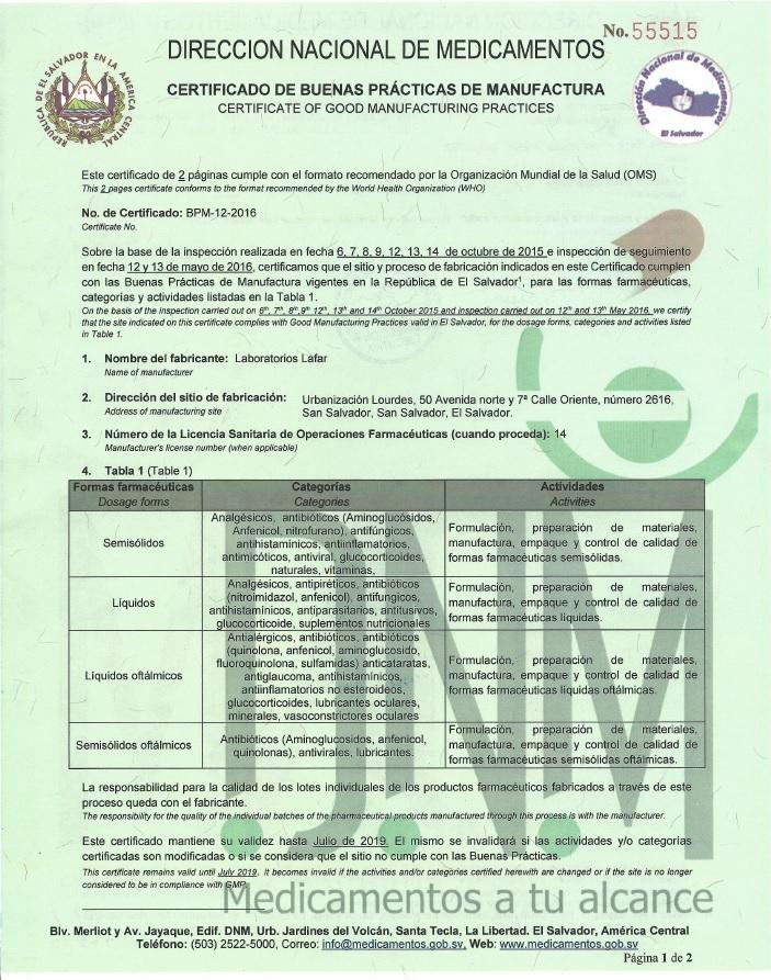 certificado-bpm-2016-1